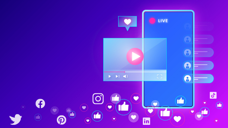 Как социалните мрежи помагат на вашия бизнес?