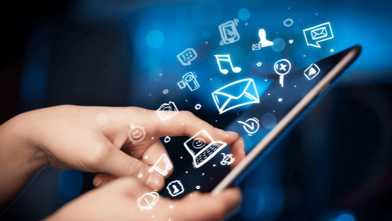 Как да подобрим ангажираността в социалните мрежи?