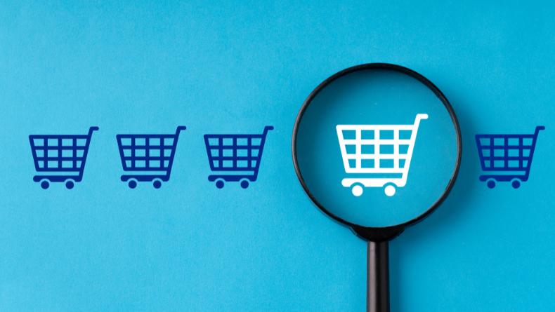 Често срещани грешки при всеки онлайн магазин