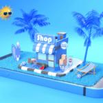 защо-онлайн-магазинът-ви-не-продава