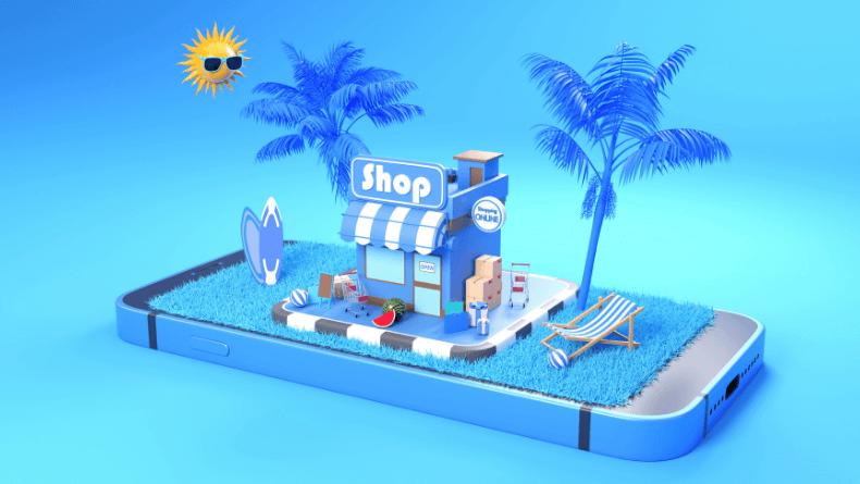 Защо онлайн магазинът ви не продава?