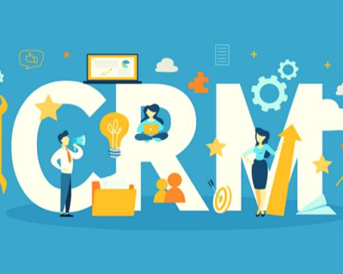 Предимствата на CRM система за бизнеса ви