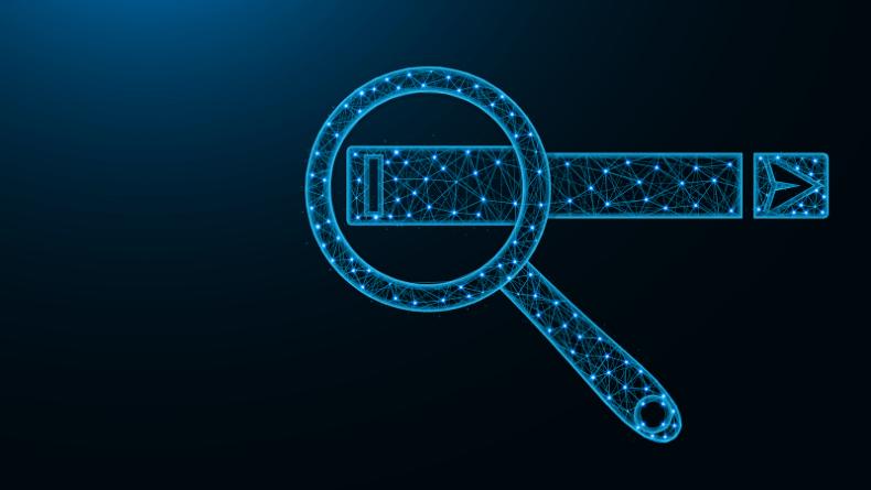 Какво е SEO оптимизация?