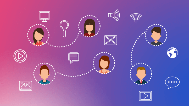 Как да привлечем нови клиенти онлайн?
