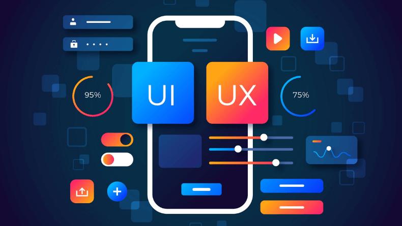 Какво е UI/UX дизайн и защо е нужен?