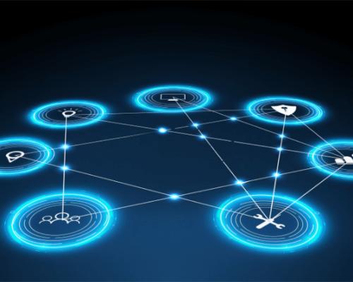 Предизвикателствата при внедряване на ERP софтуер