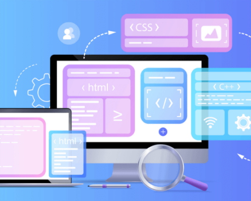 Топ онлайн инструменти за развитие